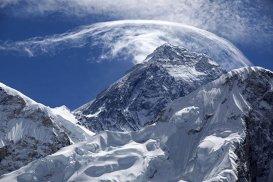 Restaurant pe Everest. Un fost chef de la Noma va deschide ineditul local în decembrie