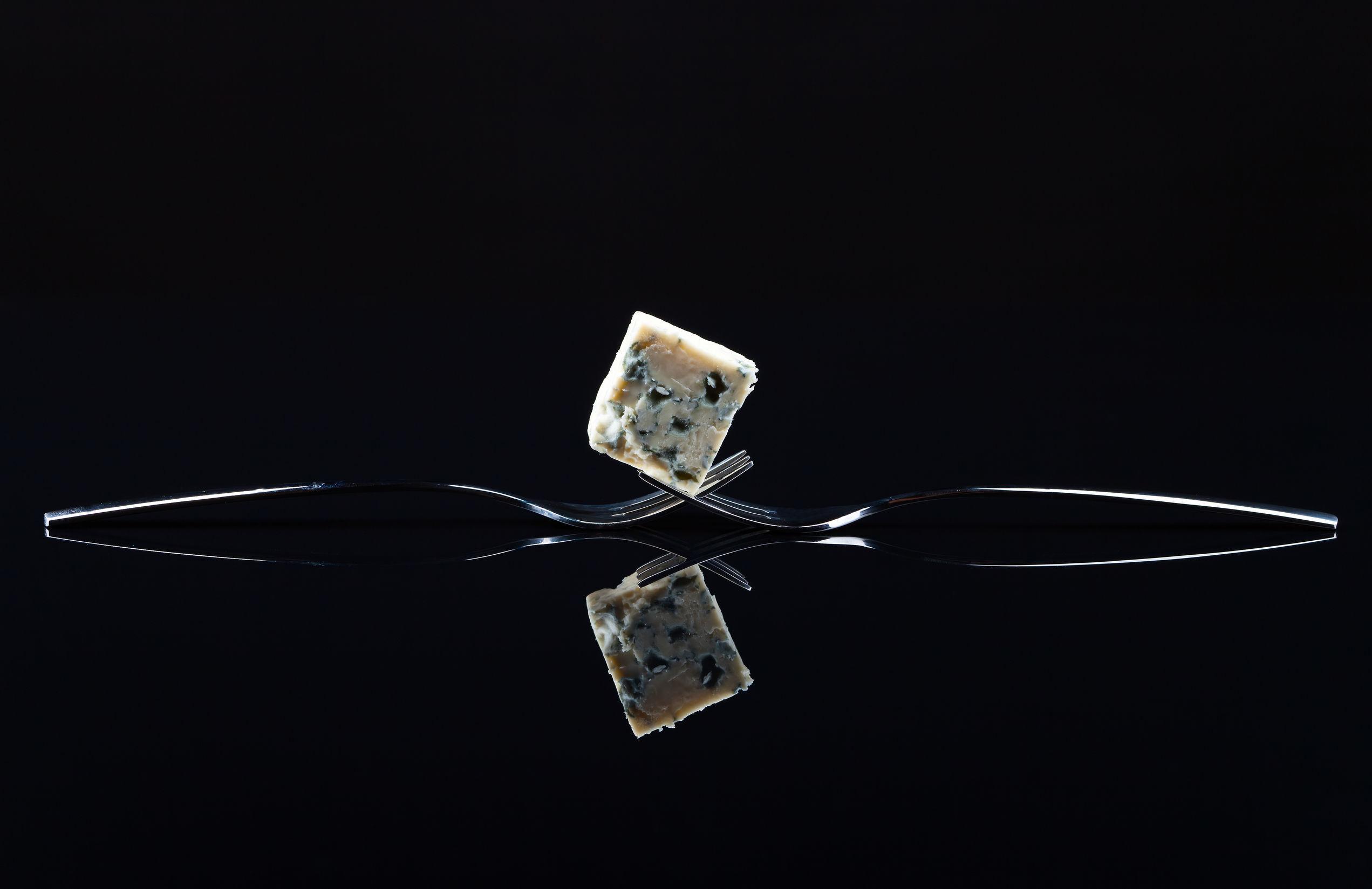 Cea mai bună brânză din lume este în Norvegia