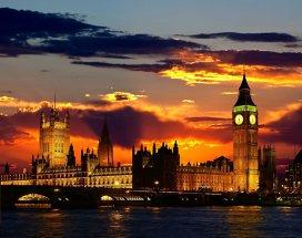 Restaurantele din Londra se deschid într-un ritm accelerat. La cât a ajuns preţul mediu al unei cine şi care este cel mai bun local