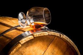 Diferenţa dintre whiskey şi whisky
