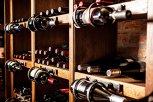 Prima ţară din lume care interzice acest vin