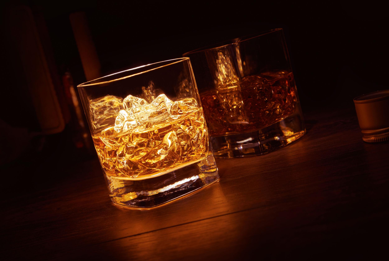 De ce whisky-ul japonez cucereşte lumea