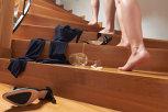 Ţara în care pauza pentru masă ar putea fi înlocuită cu pauza pentru sex