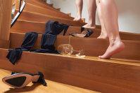 Imaginea articolului Ţara în care pauza pentru masă ar putea fi înlocuită cu pauza pentru sex