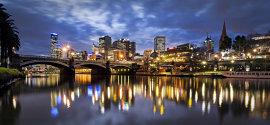 Australia, destinaţia în care se mută milionarii lumii, găzduieşte cel mai mare eveniment culinar din lume în 2017
