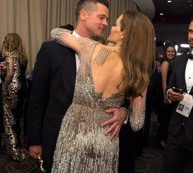 Angelina Jolie şi Brad Pitt nu vor vinde castelul Miraval din Provence. Vor lansa noi vinuri şi ulei de măsline