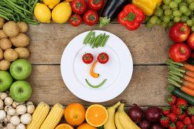 Eşti stresat/ă? Cercetătorii au descoperit ce trebuie să mănânci