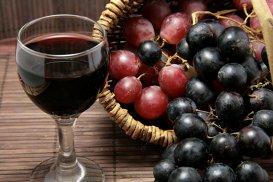 În ce ţări se bea cel mai mult vin