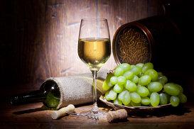 Il Sole 24 Ore: Peste o treime dintre producătorii de vin din UE sunt în România