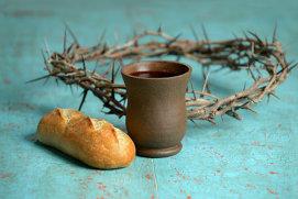 Obiceiuri şi tradiţii în Vinerea Mare. Ce nu e bine să mănânci