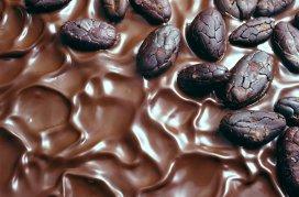 Cei mai mari exportatori de ciocolată şi batoane de ciocolată din UE. De unde vin boabele de cacao