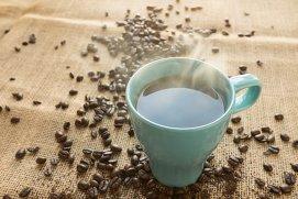 De ce trebuie să adaugi sare în cafea în loc de zahăr