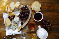 Imaginea articolului Alimentul recomandat în curele de slăbire şi alte 4 beneficii uriaşe pe care le aduce