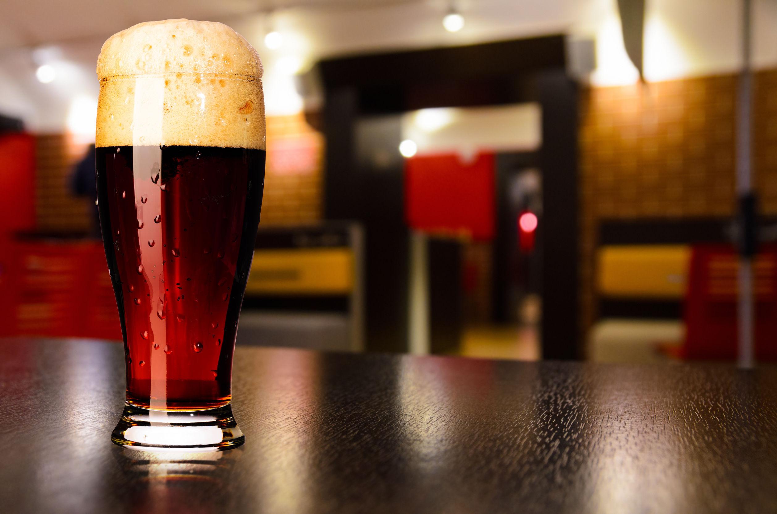 Cea mai veche reţetă de bere din lume vine din China