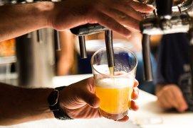 O berărie din Danemarca a lansat pe piaţă o bere produsă cu urină reciclată