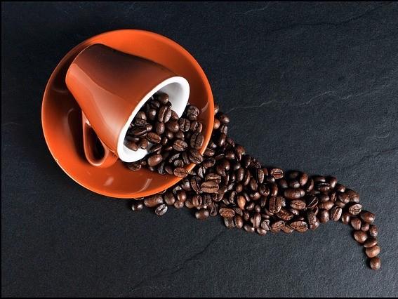 Consumul de cafea te ajută când vrei să faci mişcare