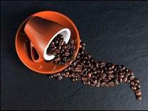 A fost descoperit un nou beneficiu al cafelei! Sigur nu te-ai gândit că ar putea să te ajute şi la asta!