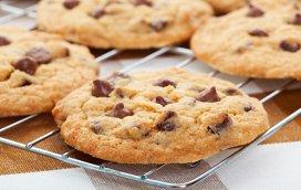 Google şi-a testat sistemul de inteligenţă artificială punându-l să optimizeze reţete de fursecuri cu ciocolată