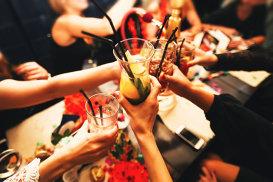 Băutura care te face să iei cele mai proaste decizii