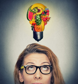 Mănânci şi slăbeşti cu un ingredient aromat
