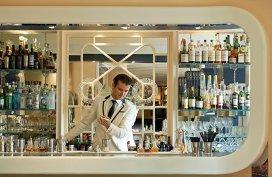 Cel mai bun bar din lume este în Londra