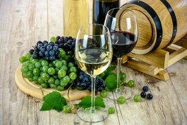 România salvează producţia de vin din Europa