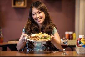 Mâncarea gătită câştigă teren în rândul generaţiei de mileniali