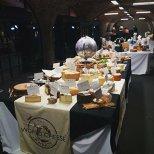 Care este cea mai bună brânză din lume?