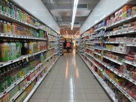 Sorbatul de calciu interzis în UE. În ce alimente este folosit aditivul?