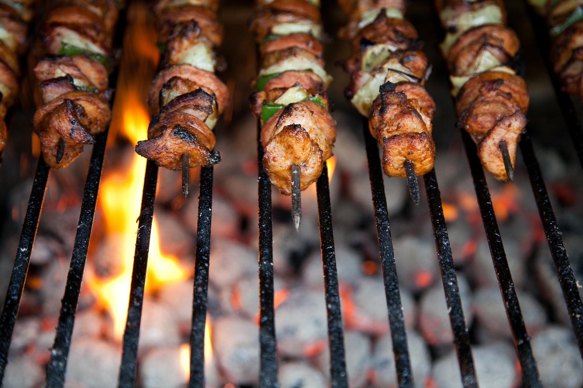 Europa rămâne fără kebab