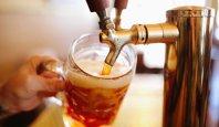 Imaginea articolului De ce şoferii vor fi obligaţi să aibă sticle de bere în maşină?