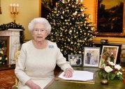 Ce primă de Crăciun primesc subalternii Reginei Elisabeta?