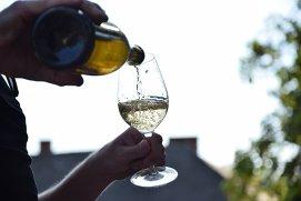 Vinul românesc va fi vedeta anului 2018 în lume
