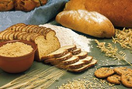 Studiu: Dieta fără gluten te face să ai mai multe întâlniri