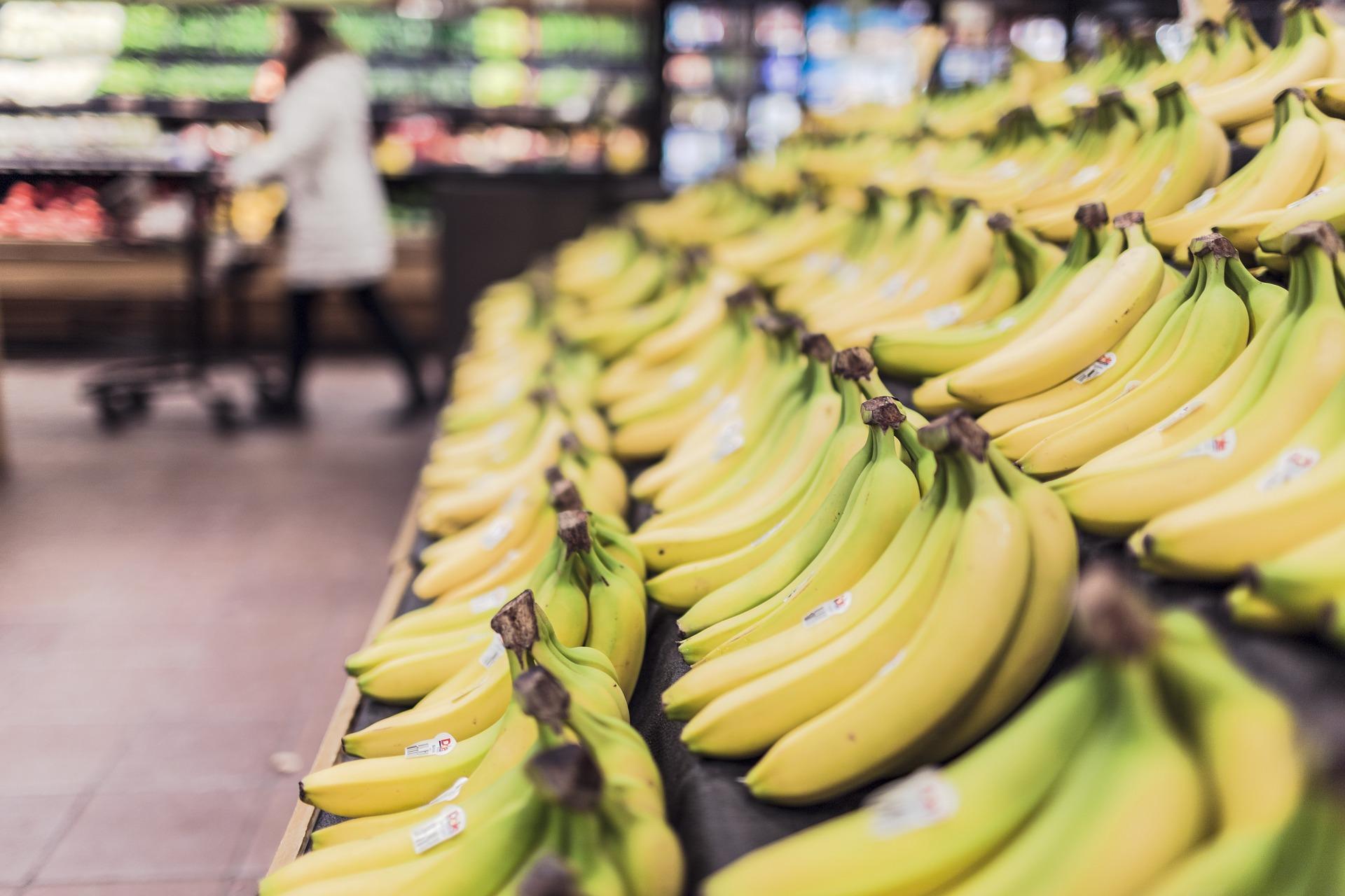 Bananacoin, o nouă criptomonedă exotică