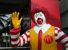 Ce produs popular scoate din meniu un mare lanţ de restaurante fast-food?
