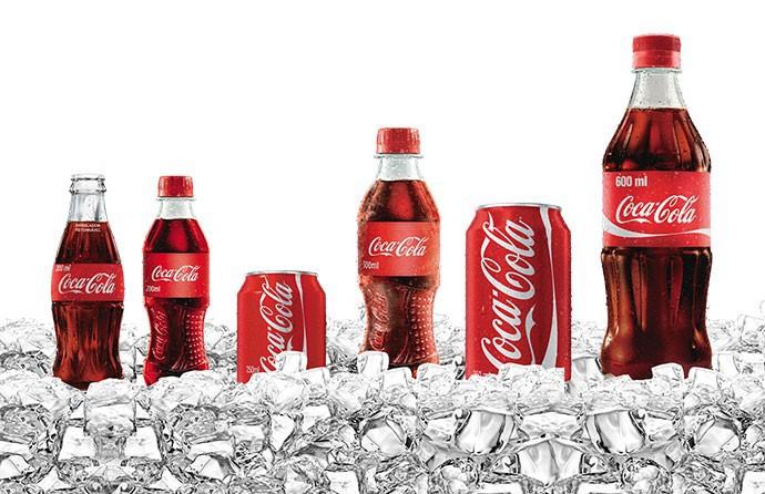 După 130 de ani Coca-Cola lansează o băutură cu alcool. Produsul va conţine şi diverse arome