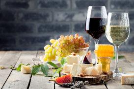 Şase reguli ale vinului pe care experţii le încalcă