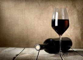 Cum găseşti un vin ieftin, dar bun