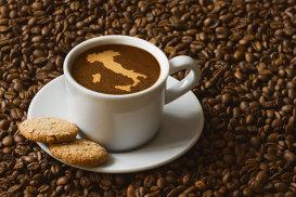 Cum să comanzi şi să bei cafeaua în Italia. Regulile nescrise