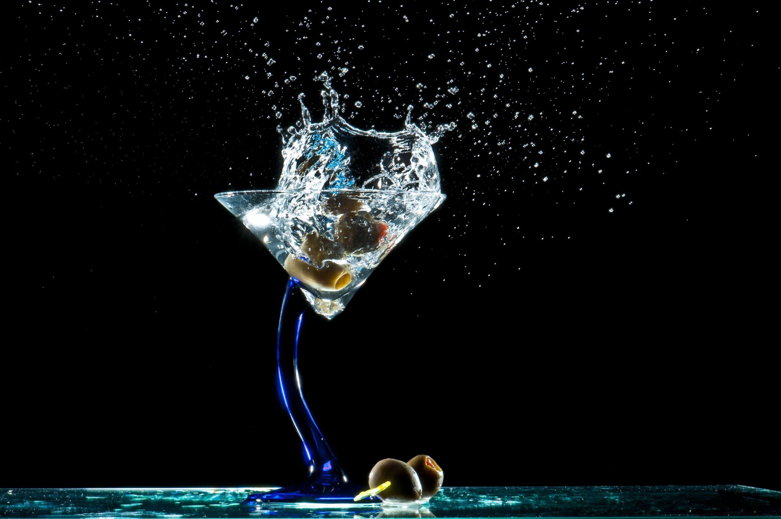 13 lucruri inedite despre gin