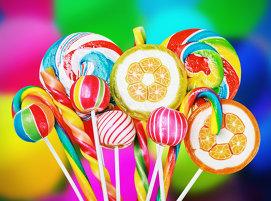Cum se făceau bomboanele în epoca victoriană