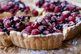 14 reguli de care să ţii cont atunci când pregăteşti prăjituri la cuptor