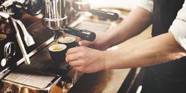 Formula cafelei perfecte. Matematica dintr-o ceaşcă