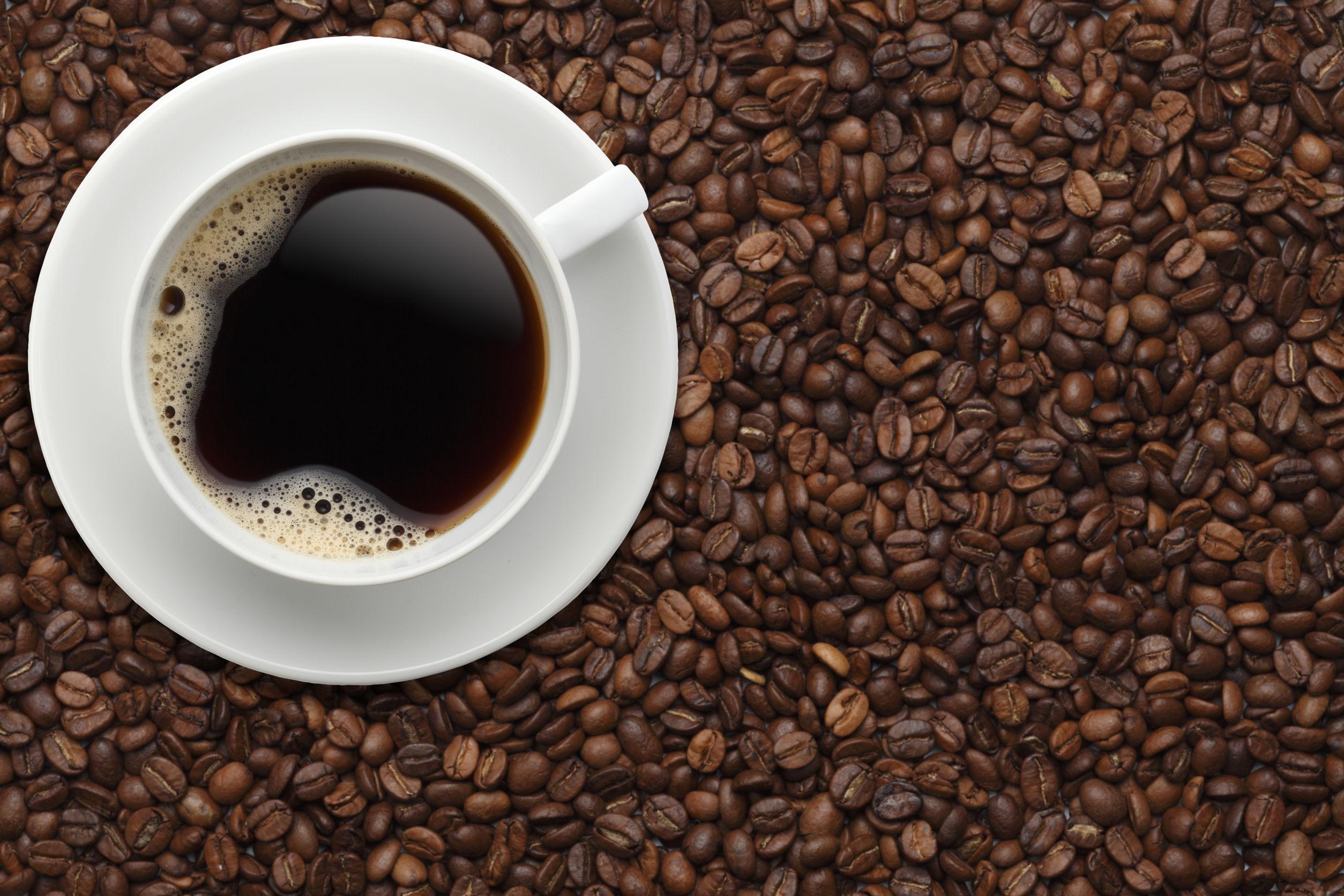 Ce vinuri ţi se potrivesc în funcţie de cafeaua pe care o bei dimineaţa