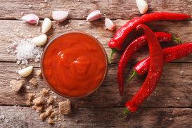 Mario Batali: 5 produse pe care să le ai mereu în frigider