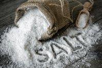 Imaginea articolului 4 lucruri despre sare pe care un bucătar profesionist ar vrea să le ştii