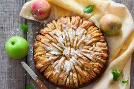 Regulile de care să ţii cont când coci prăjituri