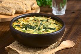 Trucurile care-ţi vor schimba dimineţile pentru totdeauna. 10 metode inedite pentru a găti ouăle perfecte
