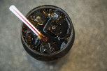 Adevărata diferenţă dintre Pepsi şi Coca Cola